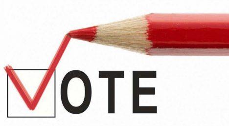hoa-elections-voting1-980x576
