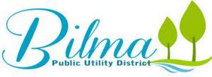 Bilma Logo