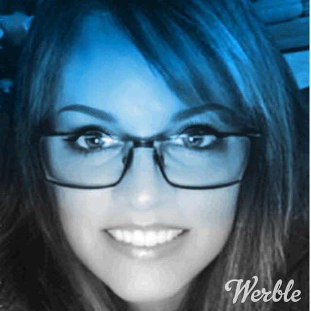 Stacey Martinez